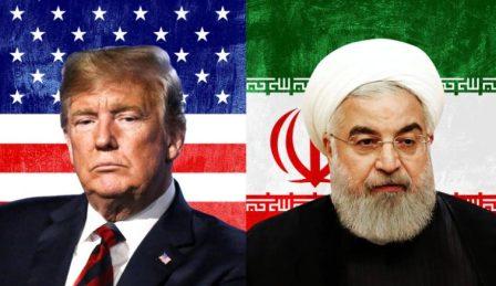 Precios del petróleo suben este jueves debido a la tensión entre EE. UU. e Irán - abril 23, 2020 11:50 pm - NOTIGUARO - Economia