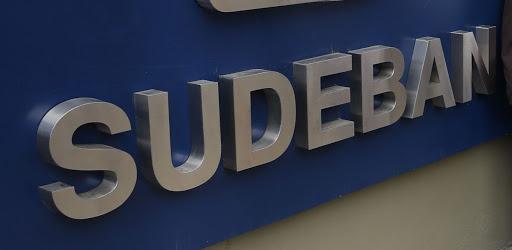 Sudeban: Este lunes 11 de enero será feriado bancario - enero 11, 2021 7:33 am - NOTIGUARO - Economia