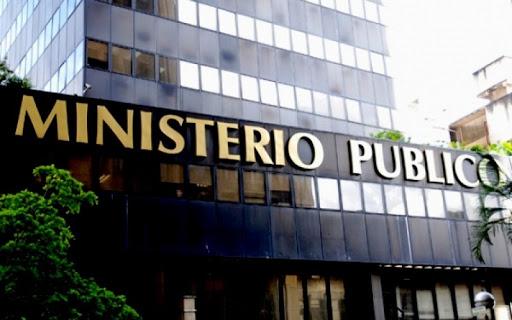 """Ministerio Público investigará al reconocido comediante Prof. José Briceño """"por instigar a drogar y violar mujeres"""" - abril 29, 2021 10:18 pm - NOTIGUARO - Nacionales"""
