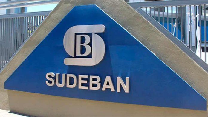 Sudeban eliminó límites diarios para transferencias de un mismo banco - agosto 14, 2020 5:38 pm - NOTIGUARO - Sudeban