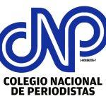 CNP alerta a la comunidad internacional ante embargo contra El Nacional