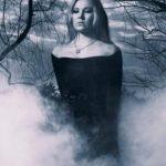 ¡Ten cuidado con lo que pides! Hay peticiones y favores que pueden salir muy caros - septiembre 24, 2020 5:02 pm - NOTIGUARO - Crónicas Paranormales
