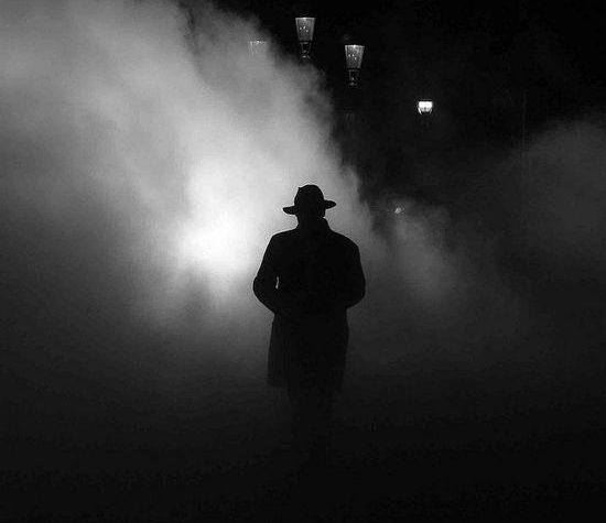 Existen visitas inesperadas que dejan huellas y hasta pueden llegar a cambiar vidas - septiembre 13, 2020 6:07 am - NOTIGUARO - Crónicas Paranormales