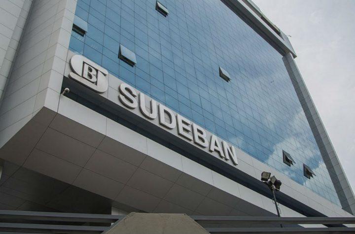 Sudeban: Bancos abrirán de 9:00am a 1:00pm durante esta semana de flexibilización - septiembre 7, 2020 5:41 pm - NOTIGUARO - Sudeban