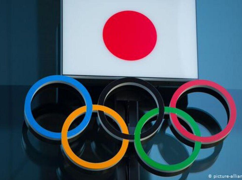 JJOO Tokio 2021 garantiza reembolso de boletos comprados en Japón - octubre 31, 2020 8:56 pm - NOTIGUARO - Deporte