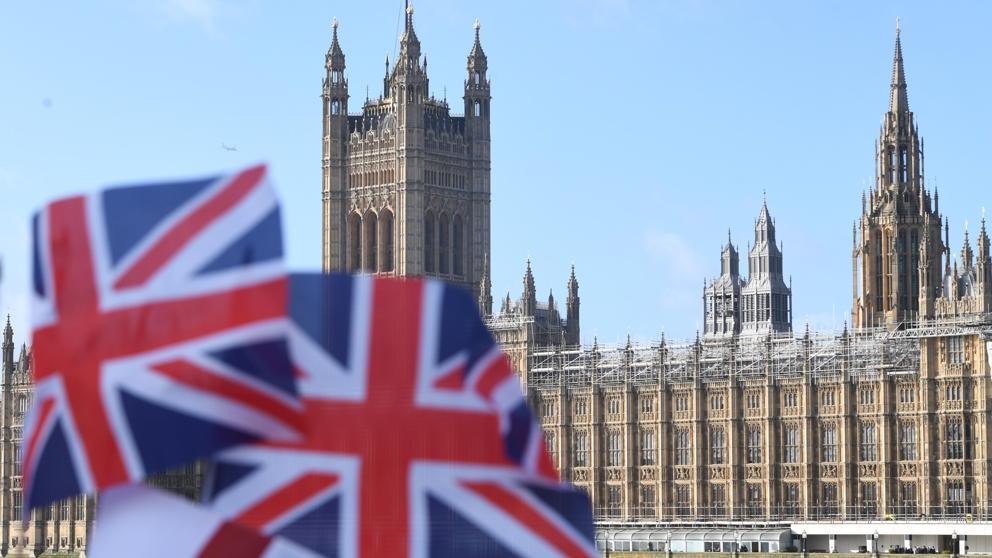 Reino Unido manifestó su preocupación por detención del periodista Roland Carreño - octubre 28, 2020 8:50 pm - NOTIGUARO - Internacionales