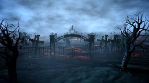 """El cementerio Municipal de Cocorote en Yaracuy guarda el misterio de José Milla y """"el ánima sin dolientes"""" - octubre 11, 2020 11:09 pm - NOTIGUARO - Crónicas Paranormales"""