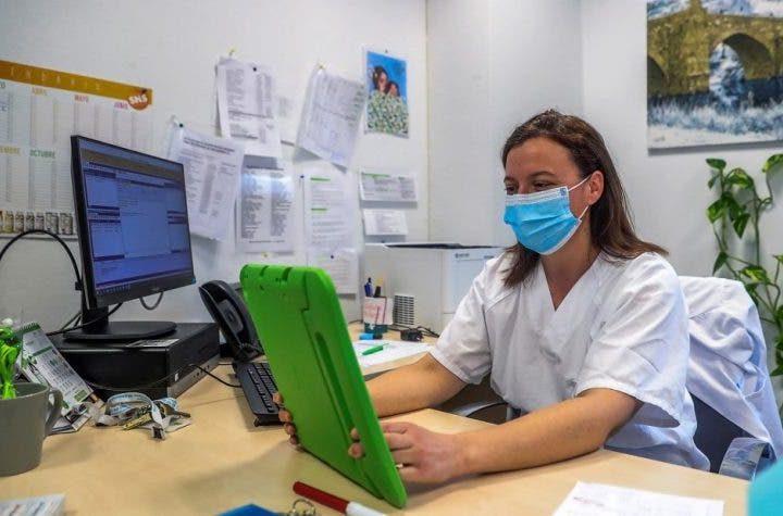 OMS: Efectos secundarios en los pacientes que han superado el Covid, causan alarma - octubre 13, 2020 8:45 pm - NOTIGUARO - Salud