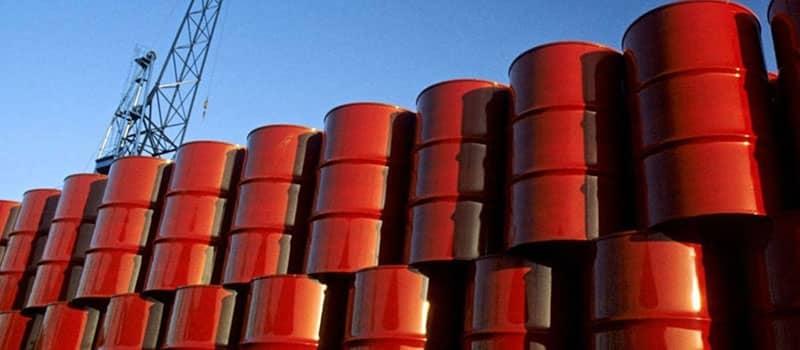 Reuters: EEUU vende el petróleo iraní confiscado, que era para Venezuela - octubre 29, 2020 8:55 pm - NOTIGUARO - Internacionales