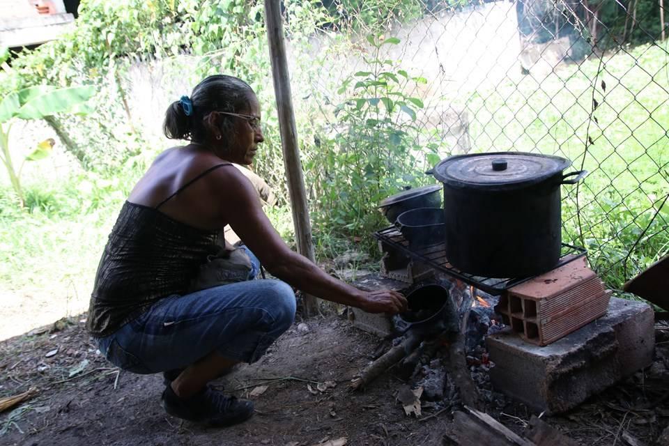 """¡INDIGNANTE! Guaros califican como """"pésimo"""" el sistema de distribución de gas en la entidad - abril 24, 2021 7:30 am - NOTIGUARO - Locales"""