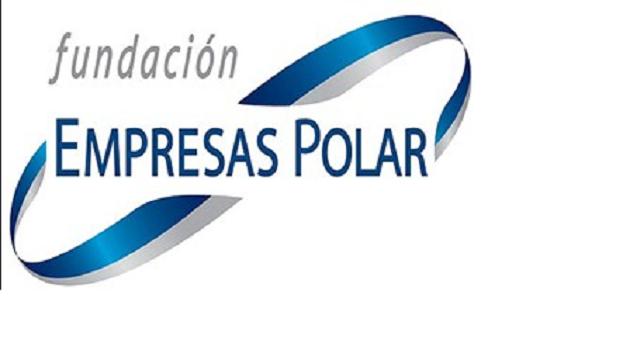 Fundación Empresas Polar presentó el simposio Bicentenario de la Batalla de Carabobo 1821-2021 - julio 21, 2021 1:07 pm - NOTIGUARO - Entretenimiento