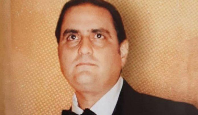 Cabo Verde: Trasladan a Alex Saab para cumplir arresto domiciliario - enero 26, 2021 8:00 am - NOTIGUARO - Nacionales