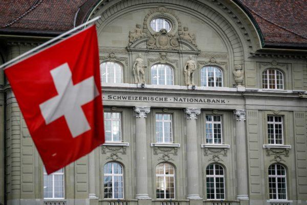 Suiza: Encuentran $10 mil millones en fondos sospechosos vinculados a funcionarios venezolanos - enero 17, 2021 10:53 pm - NOTIGUARO - divisas