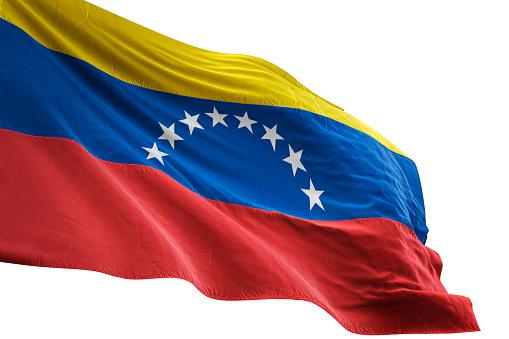 ¿Nueva Bandera? Maduro solicitó a la AN la inclusión de novena estrella al símbolo patrio - enero 20, 2021 8:53 pm - NOTIGUARO - Nacionales