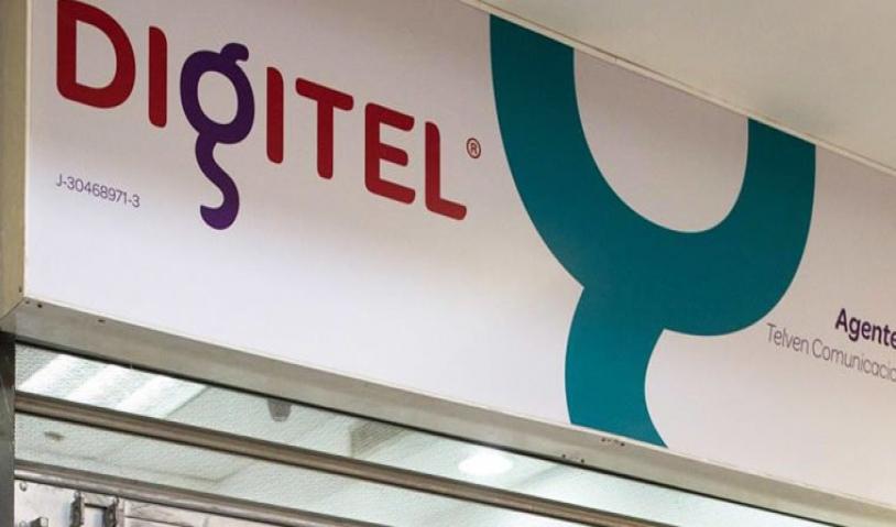 Digitel realizará mantenimiento a su plataforma desde el #29Ene hasta el #1Feb - enero 30, 2021 12:57 am - NOTIGUARO - Nacionales