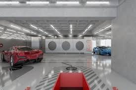 ¿Y el bloqueo económico? Abren concesionario autorizado de Ferrari en Caracas - enero 16, 2021 11:45 am - NOTIGUARO - Nacionales