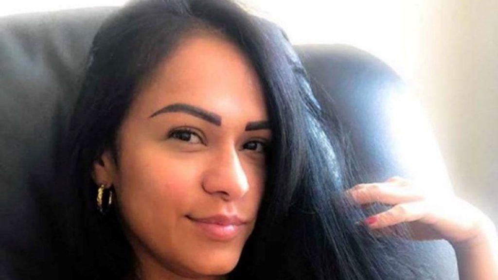Detienen a varias personas por el intento de secuestro de Jennys Meizas en las Bahamas - enero 22, 2021 8:58 pm - NOTIGUARO - Internacionales