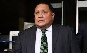 AN instaló Comisión para investigar a diputados de la gestión de Juan Guaidó - enero 19, 2021 8:30 pm - NOTIGUARO - Nacionales