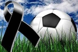 Tragedia en Brasil: Mueren 4 futbolistas y el presidente de club Palmas en accidente aéreo - enero 24, 2021 2:19 pm - NOTIGUARO - Internacionales