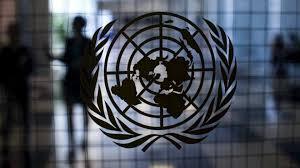 ONU suspendió apoyo monetario a Venezuela para ayuda humanitaria - enero 20, 2021 8:27 pm - NOTIGUARO - Internacionales