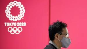 Keith Mills, director de Londres 2012, desconfía que se pueda celebrar Tokio 2021 - enero 20, 2021 2:00 pm - NOTIGUARO - Deporte