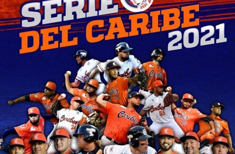 ¡Se fue la Tribu! Presentan Roster de Caribes de Venezuela para la Serie en México - enero 31, 2021 11:22 am - NOTIGUARO - Deporte