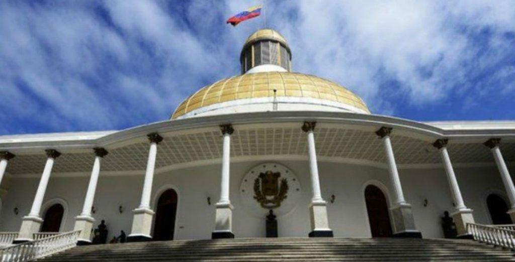 Contralor General exhortó a los diputados salientes de la AN a cumplir con su declaración jurada de patrimonio - enero 16, 2021 12:53 pm - NOTIGUARO - Nacionales