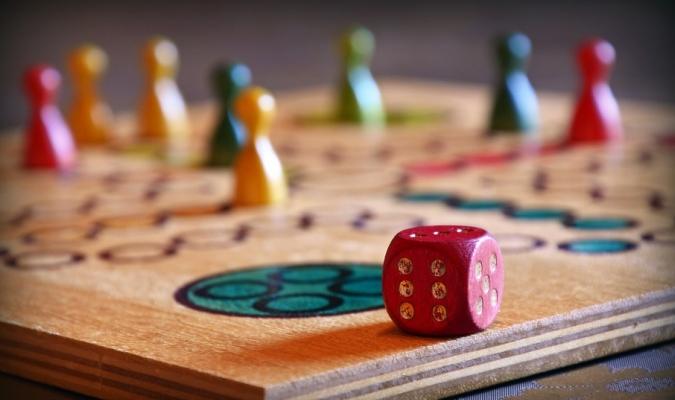 Estos son los juegos de mesa tradicionales que también triunfan online - febrero 13, 2021 11:57 am - NOTIGUARO - TecnoDigital