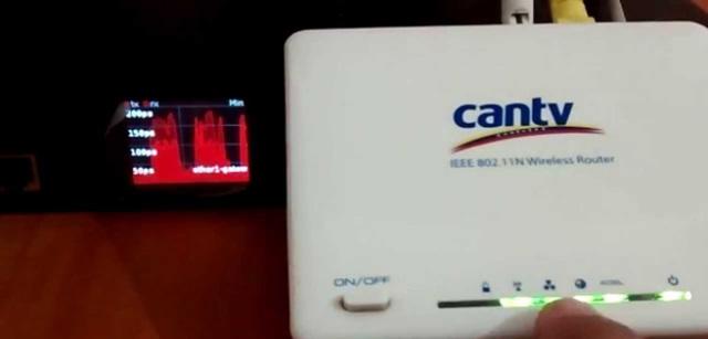CANTV incrementó las tarifas del servicio de ABA - febrero 5, 2021 9:00 am - NOTIGUARO - Economia