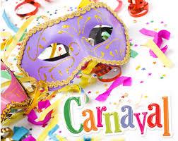 """Gobierno anunció """"Carnaval flexibilizado"""" del lunes 15 al miércoles 17 de Febrero - febrero 4, 2021 8:00 am - NOTIGUARO - Nacionales"""