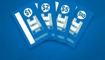 """Ministerio de Comercio prohibió a Beco entregar vales de """"vueltos en dólares"""" – NOTIGUARO"""