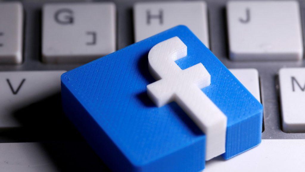 650 millones de dólares deberá pagar Facebook por violar privacidad de los usuarios - marzo 1, 2021 11:30 am - NOTIGUARO - TecnoDigital