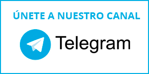 Telegram Notiguaro
