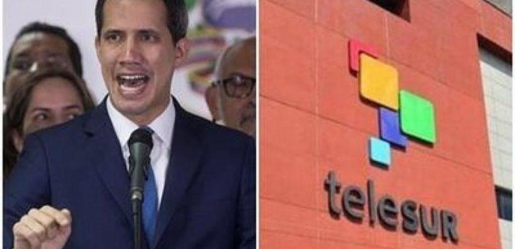 MP dictó orden de aprehensión contra Roberto Marrero, Leopoldo Castillo y Eduardo Sapene - abril 28, 2021 10:30 am - NOTIGUARO - Nacionales