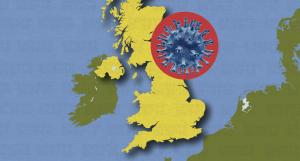 La variante británica es un 45 % más contagiosa, según nuevo estudio - abril 21, 2021 11:00 am - NOTIGUARO - INTERÉS SALUDABLE