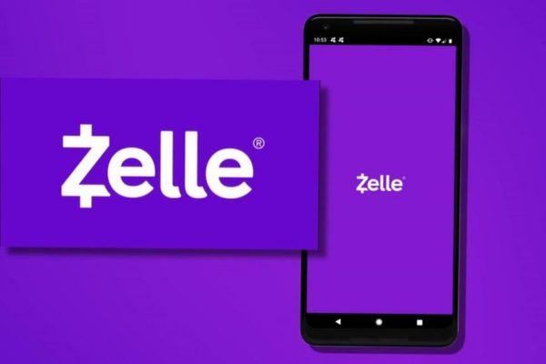 ¡Alerta! Advierten sobre nueva modalidad de estafa por Zelle - abril 21, 2021 11:51 pm - NOTIGUARO - Nacionales