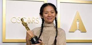 La Academia de Hollywood celebró la 93 edición de los premios Oscar (+lista de ganadores) - abril 26, 2021 11:15 am - NOTIGUARO - Entretenimiento