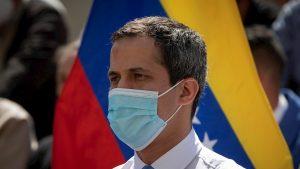 Maduro dio a conocer los 3 puntos claves para iniciar diálogo con la oposición - mayo 26, 2021 11:21 pm - NOTIGUARO - Nacionales