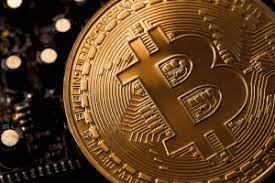 Bitcoin, el aviso a los bancos centrales | dlacalle.com