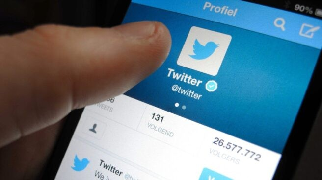 ¡No es tu Internet! Twitter presenta fallas a nivel mundial - abril 17, 2021 5:11 pm - NOTIGUARO - TecnoDigital