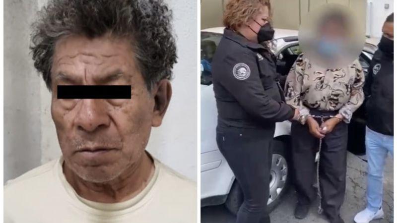 """¡Escalofriante! Andrés """"N"""" confesó que retiró la piel del rostro de su víctima porque """"le parecía muy bonita"""" - mayo 22, 2021 7:00 am - NOTIGUARO - Internacionales"""