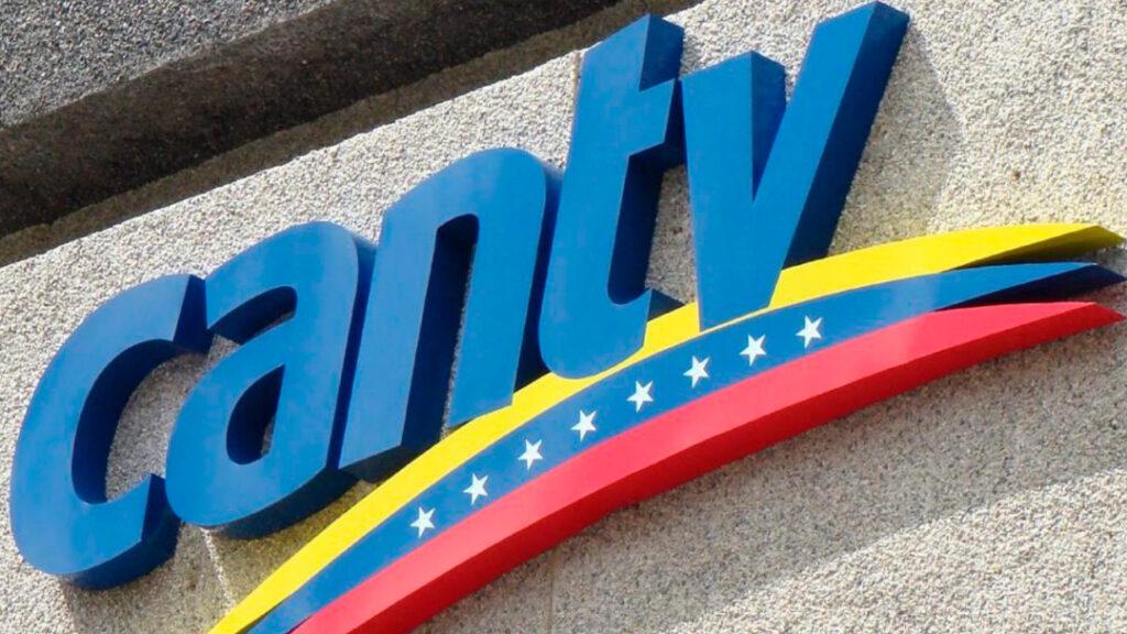 G/D Jesús Gregorio Aldana fue designado como nuevo presidente de CANTV - mayo 11, 2021 9:00 am - NOTIGUARO - Nacionales