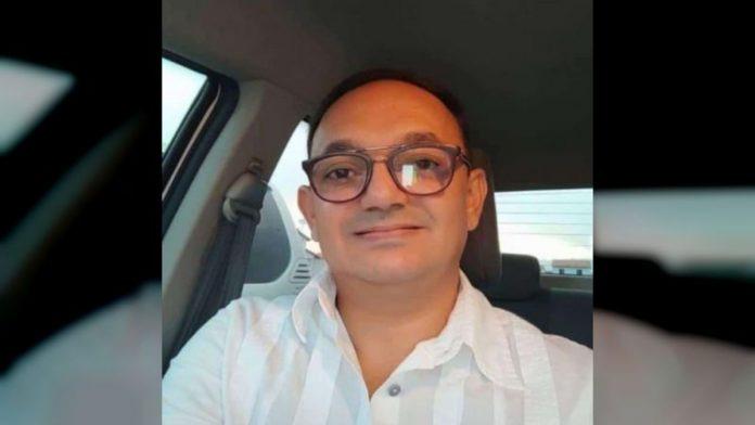 En Barinas: Hallan sin vida a Yusein Silva Alarcón, exalcalde de Pedraza - mayo 23, 2021 9:40 pm - NOTIGUARO - Nacionales