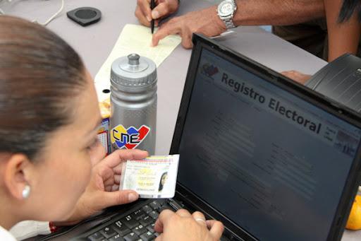 Este #01Jun inicia jornada de inscripción en el Registro Electoral Permanente en 782 puntos disponibles en el país - mayo 24, 2021 9:53 pm - NOTIGUARO - Nacionales