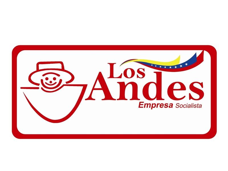 MP detiene al presidente de Lácteos Los Andes por enriquecimiento ilícito - mayo 14, 2021 4:49 pm - NOTIGUARO - Nacionales