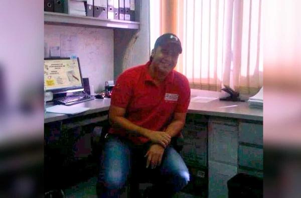Se suicidó gerente de Lácteos Los Andes en Lara tras anuncios de Tarek William Saab - mayo 14, 2021 5:37 pm - NOTIGUARO - Locales