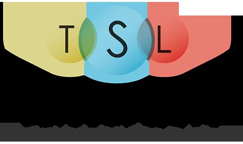 """Contra la """"tergiversación informativa"""": Oposición lanza TeleSur Libre, como plataforma alternativa - mayo 25, 2021 8:30 am - NOTIGUARO - Nacionales"""