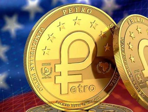 Aprobado Fondo Nacional de prestaciones sociales de trabajadores públicos ancladas al Petro - mayo 20, 2021 10:12 pm - NOTIGUARO - Economia