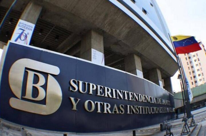 Sudeban: Sector bancario no trabajará este lunes 24 de mayo por feriado - mayo 23, 2021 11:33 am - NOTIGUARO - Sudeban