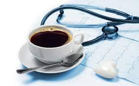 ¡Atención! El café afecta los riñones y éstas son las personas que deben dejarlo de inmediato - mayo 20, 2021 9:42 am - NOTIGUARO - INTERÉS SALUDABLE